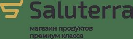 Подарки, деликатесы из дичи, рыба и морепродукты Казань